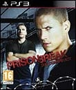 Prison Break: The Conspiracy (PS3)